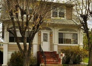 Short Sale in Baltimore 21206 GLENMORE AVE - Property ID: 6233565353