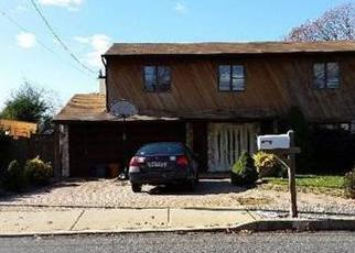 Short Sale in Nesconset 11767 ALEXANDER AVE - Property ID: 6243657146