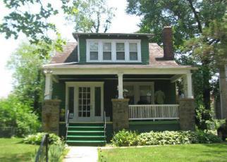 Short Sale in Baltimore 21215 CEDARDALE RD - Property ID: 6248600571