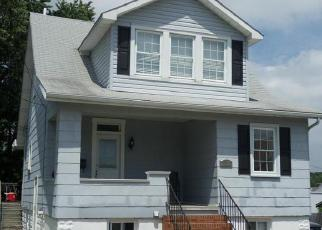 Short Sale in Parkville 21234 CHESLEY AVE - Property ID: 6248607579