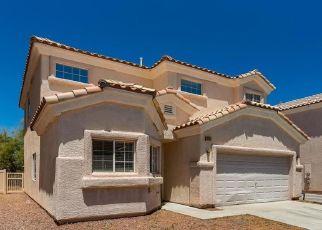 Short Sale in Las Vegas 89143 SPARKLING CREEK AVE - Property ID: 6261700819