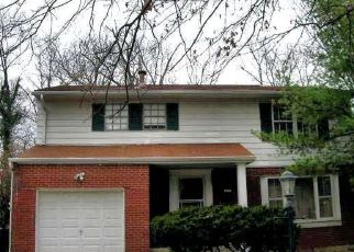 Short Sale in Cincinnati 45231 THUNDERBIRD AVE - Property ID: 6267595956