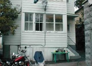 Short Sale in Schenectady 12308 HATTIE ST - Property ID: 6267615205