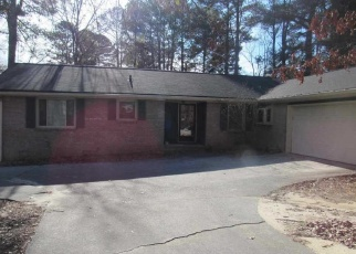 Short Sale in Conyers 30094 TURNER VALLEY CT SW - Property ID: 6272702725