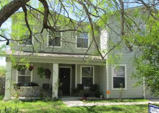 Short Sale in San Antonio 78245 SPRUCE BREEZE - Property ID: 6275246472