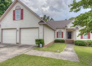 Short Sale in Fayetteville 28311 HARTFIELD CT - Property ID: 6281412714