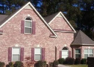 Short Sale in Stone Mountain 30087 ENGLISH MANOR CIR - Property ID: 6287134846