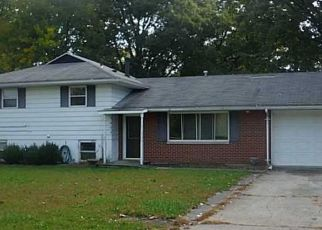 Short Sale in Dayton 45424 BELLEFONTAINE RD - Property ID: 6297025156