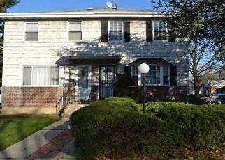 Short Sale in Oakland Gardens 11364 217TH ST - Property ID: 6304894689