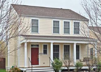 Short Sale in Saint Charles 63301 WOOLEN MILL ST - Property ID: 6308296877