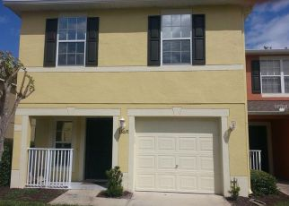 Short Sale in Orlando 32828 LEXINGTON SUMMIT ST - Property ID: 6308964781