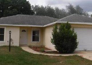 Short Sale in Avon Park 33825 W SALINAS RD - Property ID: 6311095966