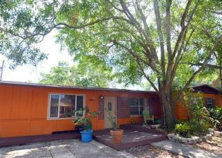 Short Sale in Tampa 33617 N 54TH ST - Property ID: 6311756869