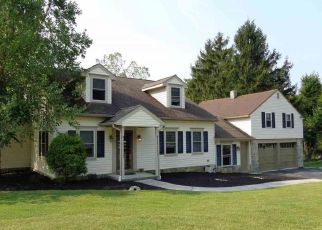 Short Sale in Hanover 17331 HERSHEY HEIGHTS RD - Property ID: 6312505804