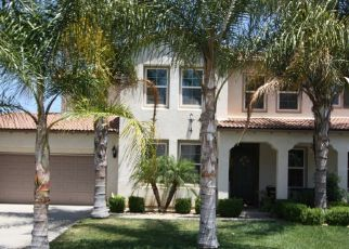 Short Sale in Menifee 92584 ROSELITE CIR - Property ID: 6312673541