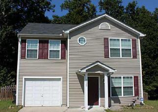 Short Sale in Charlotte 28214 EMERALD FERN WAY - Property ID: 6312680998