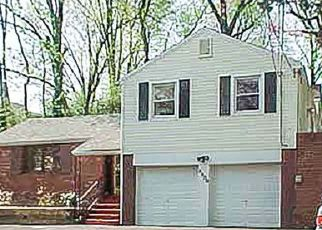 Short Sale in Bethesda 20814 BRADLEY BLVD - Property ID: 6313991404