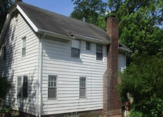 Short Sale in Euclid 44117 GENESEE RD - Property ID: 6314070230