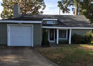 Short Sale in Virginia Beach 23453 DANVILLE CT - Property ID: 6317364686