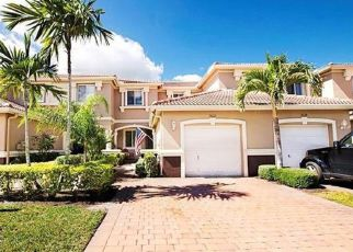 Short Sale in Fort Myers 33967 ROUNDSTONE CIR - Property ID: 6317872738