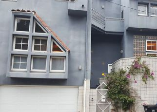 Short Sale in Los Angeles 90068 DEEP DELL PL - Property ID: 6317878867