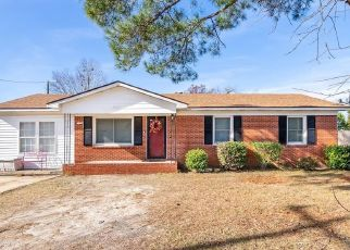 Short Sale in Hope Mills 28348 VARDAMAN AVE - Property ID: 6317967323