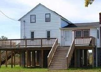 Short Sale in Hayes 23072 LUCILLES LN - Property ID: 6318235364