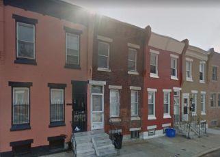 Short Sale in Philadelphia 19132 N COLORADO ST - Property ID: 6318320785