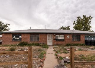 Short Sale in Albuquerque 87110 INDIAN SCHOOL RD NE - Property ID: 6318368963