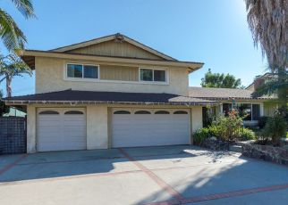 Short Sale in Hacienda Heights 91745 BEECH HILL AVE - Property ID: 6318801228