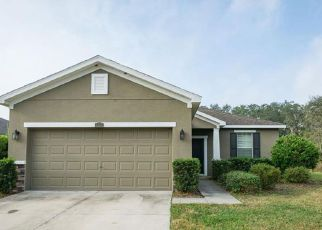 Short Sale in Plant City 33566 HOLLY BLUFF CT - Property ID: 6318899783