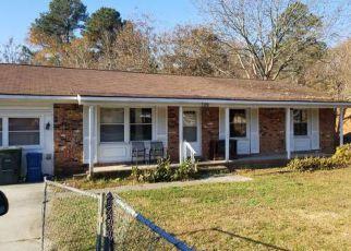 Short Sale in Fayetteville 28314 BUNCE RD - Property ID: 6318925170