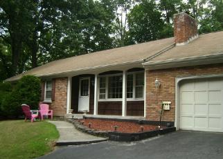 Short Sale in Catskill 12414 BARTELS LN - Property ID: 6319817779