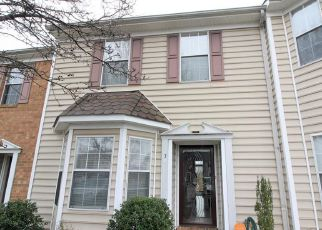 Short Sale in Portsmouth 23703 MAST CT - Property ID: 6319963620