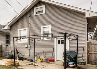 Short Sale in Bellwood 60104 ENGLEWOOD AVE - Property ID: 6320339844