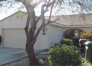 Short Sale in Coachella 92236 CALLE CAMACHO - Property ID: 6320368750