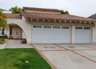 Short Sale in Mission Viejo 92692 VIA ALVORADO - Property ID: 6320578532