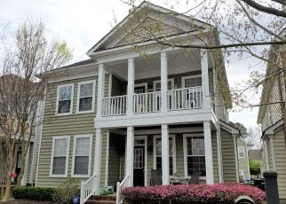 Short Sale in Portsmouth 23701 WATER LILLY RD - Property ID: 6320689785