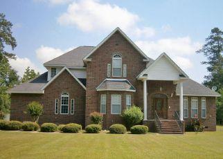 Short Sale in Walterboro 29488 WINTERGREEN RD - Property ID: 6320876350