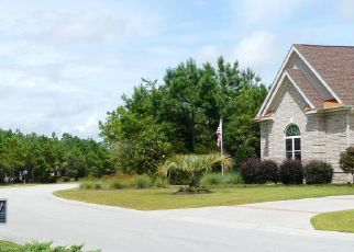 Short Sale in Ocean Isle Beach 28469 WICKLOW SQ - Property ID: 6321060747