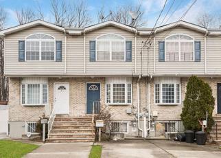 Short Sale in Staten Island 10310 ALASKA ST - Property ID: 6321080447