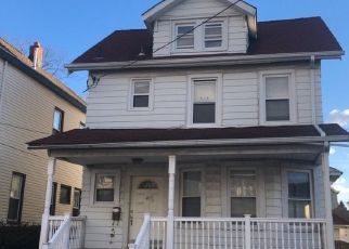 Short Sale in Clifton 07011 BERGEN AVE - Property ID: 6321262653