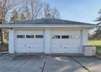 Short Sale in Flint 48506 RICHFIELD RD - Property ID: 6321432585