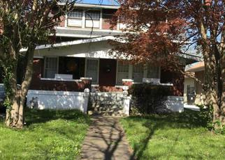 Short Sale in Louisville 40211 S 40TH ST - Property ID: 6321493456