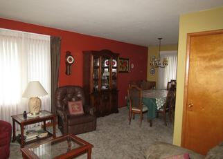 Short Sale in Highland 46322 HESS DR - Property ID: 6321502659