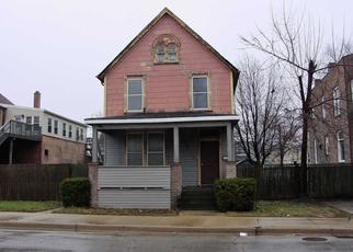 Short Sale in Blue Island 60406 BURR OAK AVE - Property ID: 6321653313