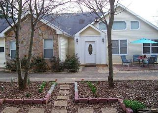 Short Sale in Dahlonega 30533 KATE RD - Property ID: 6321774193