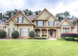 Short Sale in Grayson 30017 HERITAGE POST LN - Property ID: 6321779458