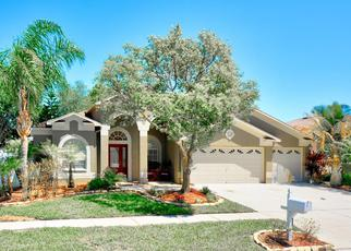 Short Sale in Odessa 33556 MUIRFIELD DR - Property ID: 6321950711
