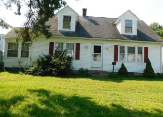 Short Sale in Enfield 06082 FRANCIS AVE - Property ID: 6322004577